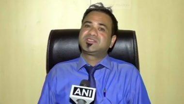 Dr Kafeel Khan To Be Released: সুপ্রিম রায়ে ডাক্তার কাফিল খানকে মুক্তির নির্দেশ এলাহাবাদ হাইকোর্টের