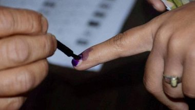Bhatpara Municipality Trust Vote: ভাটপাড়া আস্থা ভোটে ফের ১৯-০-তে জয় তৃণমূলের