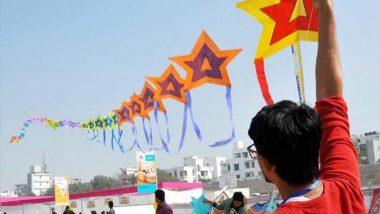 Makar Sankranti Effects On Zodiac Signs: মকর সংক্রান্তিতে টাকার বৃষ্টি ঝরবে এই ৫ রাশির ওপর, তালিকায় আপনি  আছেন?