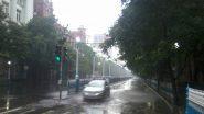 West Bengal Weather Update: কিছুদিন পরই বাংলায় ঢুকবে বর্ষা, আজ হালকা ঝড়-বৃষ্টির সম্ভাবনা