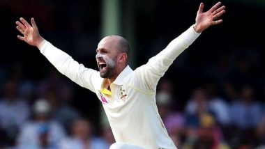 Australia vs New Zealand: সিডনি টেস্টে নিউজিল্যান্ডকে ২৭৯ রানে হারিয়ে সিরিজ জয় অস্ট্রেলিয়ার, হোয়াইট-ওয়াশ কিউই ব্রিগেড!