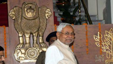 Nitish Kumar Rules Out NRC: এনআরসি-র যৌক্তিকতা নেই তাই বিহারে তা প্রয়োগ হচ্ছে না, বিধানসভায় জানালেন নীতীশ কুমার