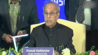 Pranab Mukherjee Health Worsens: আরও সঙ্কটজনক অবস্থা প্রণব মুখার্জির, লাইফ সাপোর্টেই রাখা হয়েছে প্রাক্তন রাষ্ট্রপতিকে