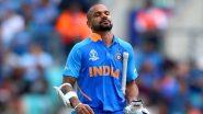 IND vs SL 2nd T20I 2021 Playing XI: শেষ অবধি ১১জনকে নামাতে পারল টিম ইন্ডিয়া, নীতীশ রানা সহ চারজনের অভিষেক