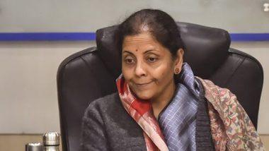 Union Budget 2020-21: আয়কর পদ্ধতির রদবদল, নিত্যপ্রয়োজনীয় দ্রব্যের মূল্য হ্রাস, কর্মসংস্থান__ কেন্দ্রীয় বাজেটে নির্মলা সীতারমণের কাছে দেশের জনতার দাবি শুনল শেয়ারচ্যাট