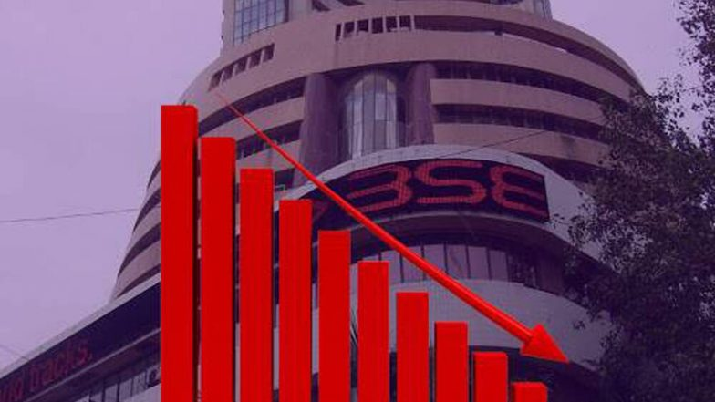 Indian Economic Slowdown: ভারতের অর্থনৈতিক মন্দায় ধাক্কা খেতে পারে বিশ্ব অর্থনীতি, মত আইএমএফের প্রধান গীতা গোপীনাথের