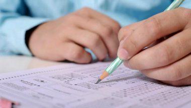 SSC Exam Calendar 2020–21 Importance Notice Released: ২০২০ সালের পরীক্ষার ক্যালেন্ডার সম্পর্কিত একটি গুরুত্বপূর্ণ নোটিশ