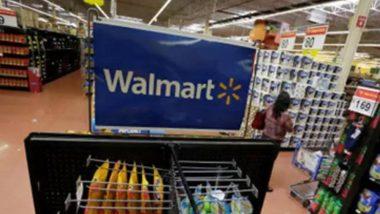 Walmart Fires 56 India Executives: নতুন বছরেই মন্দার ফাঁড়া, ৫৬ জন একসিকিউটিভকে ছাঁটাই করে ভারত ছাড়ছে ওয়ালমার্ট
