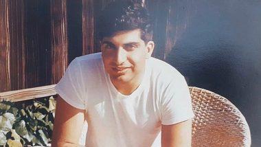 Viral Ratan Tata: ইনস্টাগ্রামে ছবি দিতেই ভাইরাল শিল্পপতি রতন টাটা, কেন জানেন?