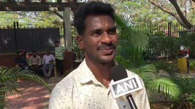 Srinivasa Gowda: ভারতের 'উসেইন বোল্ট'  শ্রীনিবাসা গৌড়াকে ট্রায়ালের জন্য ডাকছে ক্রীড়ামন্ত্রক