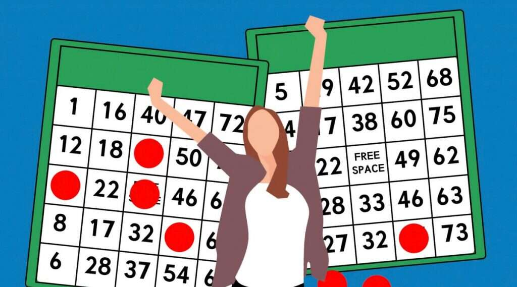 21 November, Lottery Sambad Result: লটারি কেটেছেন ? ফলাফল জানুন অনলাইনে