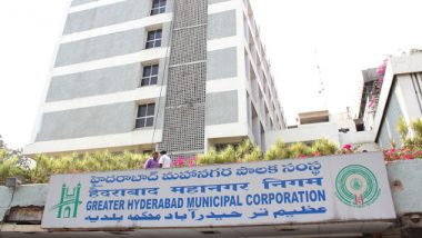 Hyderabad: প্রথম পুরসভা হিসেবে গ্রেটার হায়দরাবাদ পুর নিগমে পাশ CAA বিরোধী প্রস্তাব