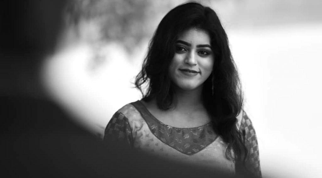 Serial Actress Commits Suicide: মানসিক অবসাদে আত্মহত্যা বাংলা ধারবাহিক 'ময়ূরপঙ্খী'-র অভিনেত্রী সুবর্ণা যশের