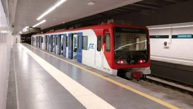 East-West Metro Update: পাঁচ মাস পরে ফের শুরু ইস্ট-ওয়েস্ট মেট্রোর কাজ
