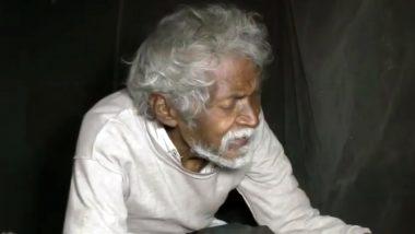 Kolkata Shocker:শ্রাদ্ধের একমাস পর বাড়িতে হাজির বৃদ্ধ, হুলস্থুল কাণ্ড নৈহাটির সাহেবপাড়ায়