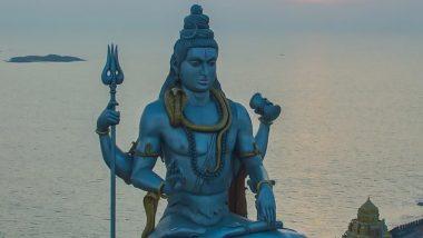 Maha Shivratri Puja Rules: জেনে নিন চার প্রহরে কীভাবে শিবপুজো করবেন