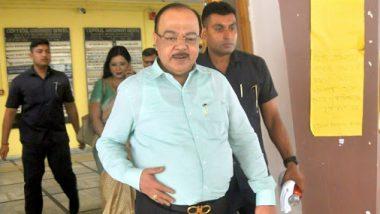 Sovan Chatterjee: পুরভোটে বিজেপির হয়ে 'মেয়র' পদে শোভন চ্যাটার্জি! নাগরিক চাহিদা
