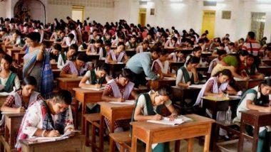 Kolkata: স্কুল শিক্ষকদের বদলি এবার অনলাইনে, জানালেন শিক্ষামন্ত্রী
