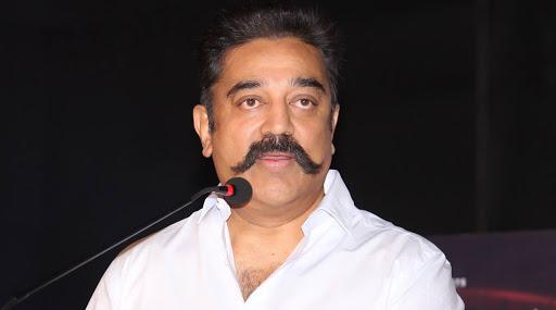 Kamal Haasan: 'ইন্ডিয়ান টু' ছবির সেটে দুর্ঘটনায় মৃতদের পরিবারকে ১ কোটির সাহায্য কমল হাসানের