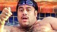 Ravi Poojari Arrested: পুলিশের জালে আন্ডারওয়ার্ল্ড ডন রবি পূজারি