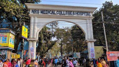 Kolkata: এনআরএস হাসপাতালের চিকিৎসক ও স্বাস্থ্যকর্মী সহ ৯১ জন কোয়ারান্টিনে