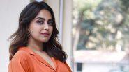 Swara Bhasker: কপিল মিশ্রাকে টুইটে আক্রমণ স্বরা ভাস্করের, গ্রেফতারের দাবি নেটিজেনদের