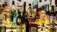 Women Friendly Liquor Shop: মহিলাদের দোকানমুখী করতে সরকারের উদ্যোগে আসছে 'ওমেন ফ্রেন্ডলি ওয়াইন শপ'