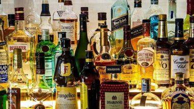 Alcohol Home Delivery: বাড়ি বসেই অনলাইনে মদ অর্ডার করার সুযোগ করে দিল সুইগি ও জোম্যাটো