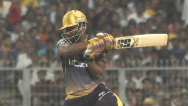IPL 2020 Schedule of Kolkata Knight Riders: আইপিএলে কোন কোন দিনে খেলবে কেকেআর, জেনে নিন এক ক্লিকে