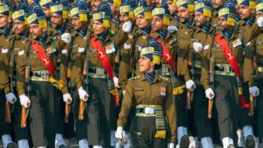 Male Troops Of The Indian Army: পুরুষবাহিনীর মতে সেনাবাহিনীর কম্যান্ডিং পোস্টে মহিলা কম্যান্ডাররা উপযুক্ত নন, সুপ্রিম কোর্টকে কেন্দ্র