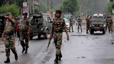 Meghalaya Clashes: দিল্লির পর উত্তপ্ত মেঘালয়, সিএএ নিয়ে আবারও জ্বলল আগুন