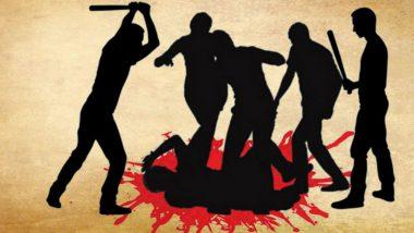 Rajasthan Shocker: রাজস্থানে দুই দলিত ব্যক্তিকে চোর সন্দেহে নির্মমভাবে মার, যৌনাঙ্গে পেট্রল ঢেলে দেওয়ার অভিযোগ