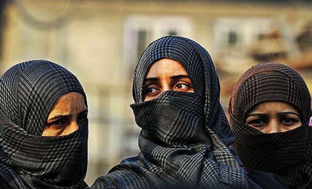 Burqa Ban: দেশে অবিলম্বে বুরকা নিষিদ্ধ করা হোক, প্রস্তাব শ্রীলঙ্কার সংসদীয় কমিটির