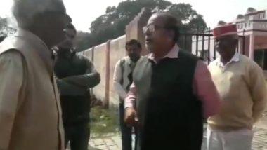Nirbhaya Rape And Murder: 'কেন দিল্লিতে পাঠিয়েছিলেন?' নির্ভয়াকে অপমান করে কীবললেন মুখ্য স্বাস্থ্য আধিকারিক!