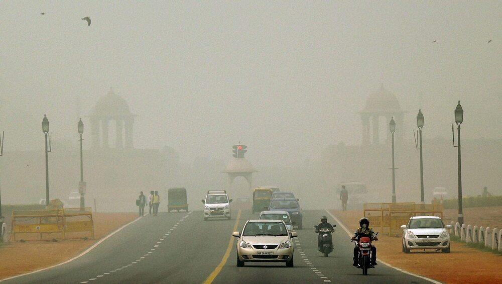 Delhi Air Pollution: রাজধানীতে নির্মাণ কাজের উপর থেকে নিষেধাজ্ঞা তুলে নিল সুপ্রিম কোর্ট