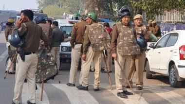 Delhi Violence: দিল্লিতে হিংসার ঘটনায় মৃতের সংখ্যা বেড়ে ৪২