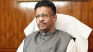 Narada Scam Case: নারদা মামলায় জামিন পেলেন ফিরহাদ, মদন, শোভন, সুব্রত মুখোপাধ্যায়