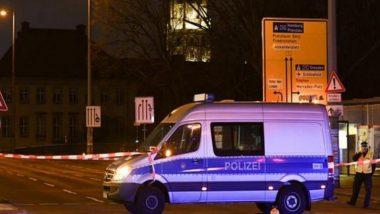 Germany Mass Shooting: জার্মানিতে মধ্যরাতে বন্দুকবাজের হানা, এলোপাথাড়ি গুলিতে মৃত ৮, আহত ৫