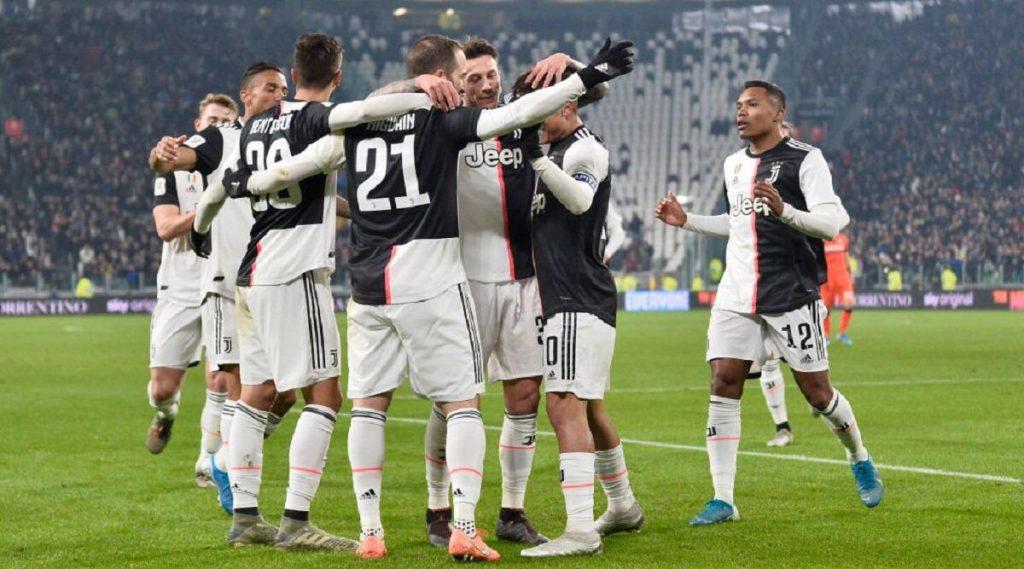 AC Milan vs Juventus, Coppa Italia 2019–20 Free Live Streaming: কোপা ইতালিয়ার সেমিফাইনালের প্রথম লেগে এসি মিলান বনাম জুভেন্তাস, কখন, কোথায় দেখবেন লাইভ ম্যাচ?