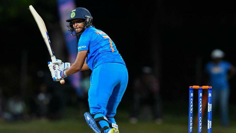 IND Vs BAN ICC Women's T20 World Cup 2020: ভারত বনাম বাংলাদেশ মহিলা ক্রিকেট টি-২০ বিশ্বকাপ, জানুন কোথায় কীভাবে দেখবেন লাইভ টেলিকাস্ট? কোথায় পাবেন অনলাইনে ম্যাচ দেখার সুযোগ?