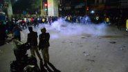 Delhi Violence: অগ্নিগর্ভ দিল্লি নিয়ে মুখ খুললেন সৃজিত মুখোপাধ্যায়-স্বরা ভাস্কর-অনুরাগ কাশ্যপরা