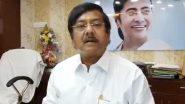 Jyotipriya Mallick: কেন্দ্র সরকারের 'এক দেশ, এক রেশন কার্ড' ব্যাবস্থা চালু করতে আপত্তি রাজ্য সরকারের