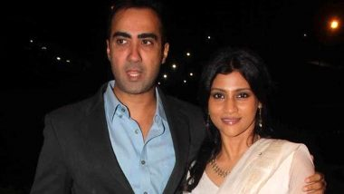 Konkona Sen Sharma & Ranvir Shorey: বিবাহবিচ্ছেদের মামলা দায়ের সেলেব দম্পতির