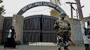 Jammu & Kashmir: ৩৭০ ধারা বিলোপের ৭ মাস পর সোমবার থেকে কাশ্মীরে খুলছে স্কুলের দরজা