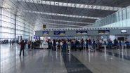 Kolkata Airport: স্বচ্ছতার মাপ কাঠিতে দেশের সেরা সরকারি বিমানবন্দরের শিরোপা পেল কলকাতা বিমানবন্দর