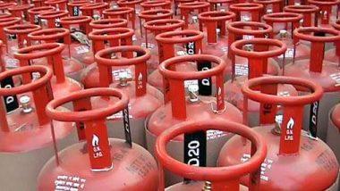 LPG Gas Cyclinder: রান্নার গ্যাস সিলিন্ডার ডেলিভারিতে আসছে কড়া নিয়ম, লাগু হবে আগামী মাসে