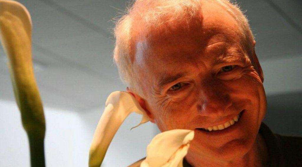Larry Tesler Passes Away: প্রয়াত কাট, কপি-পেস্টের উদ্ভাবক লরি টেসলার