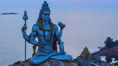 Maha Shivratri 2020 Date: জেনে নিন শিবরাত্রির তাৎপর্য, দিন, সময় এবং নির্ঘণ্ট