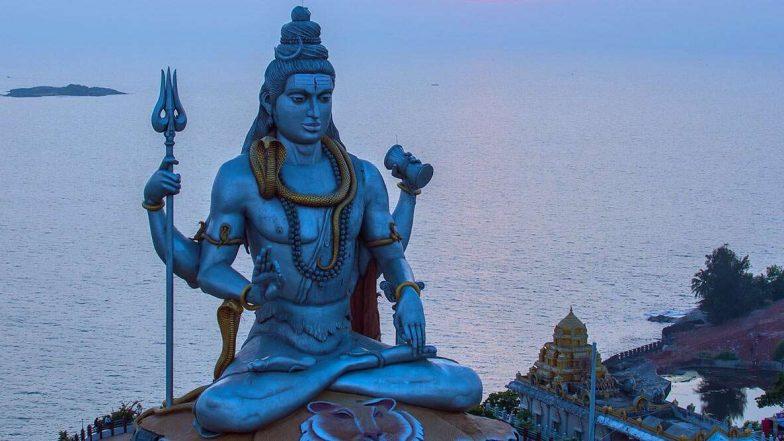 Mahashivratri 2021 Timings and Significance: আগামী বৃহস্পতিবার মহাশিবরাত্রি; জানুন পুজোর নির্ঘণ্ট এবং তাৎপর্য বিস্তারিত
