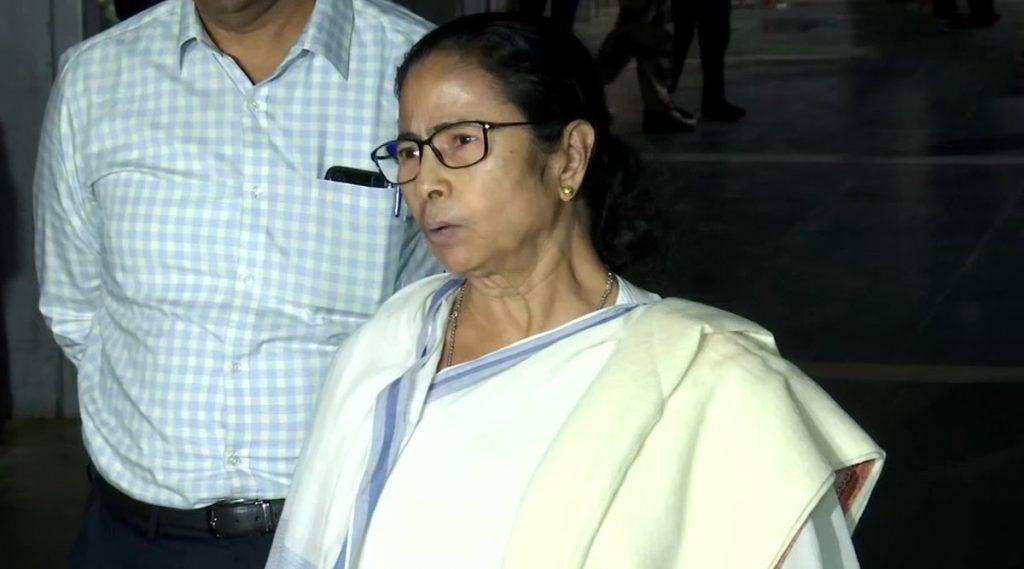 Mamata Banerjee: কালিয়াগঞ্জের সভায় 'দিলদরিয়া' মমতা ব্যানার্জী, SC/ST এবং গৃহহীণদের জন্য সুখবর